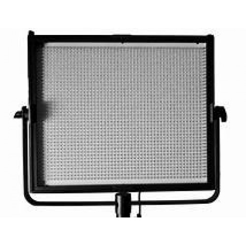 LED D - 2000 II Video Light