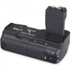 Canon BG-E20 Battery Grip for 5d mk-iv