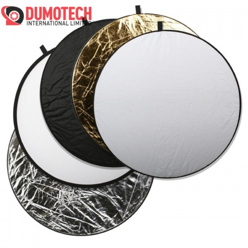 Godox 80cm 5-1 Reflector