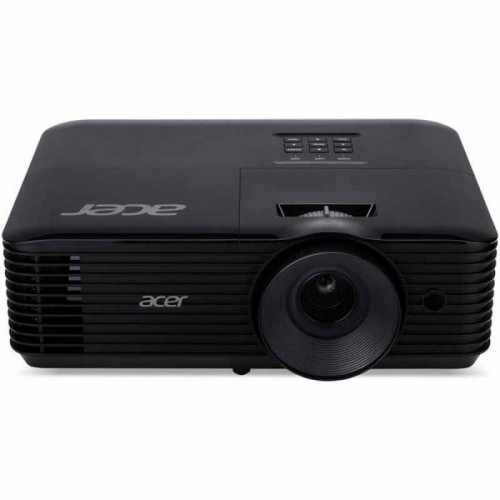 Acer 3600 Lumens Projector