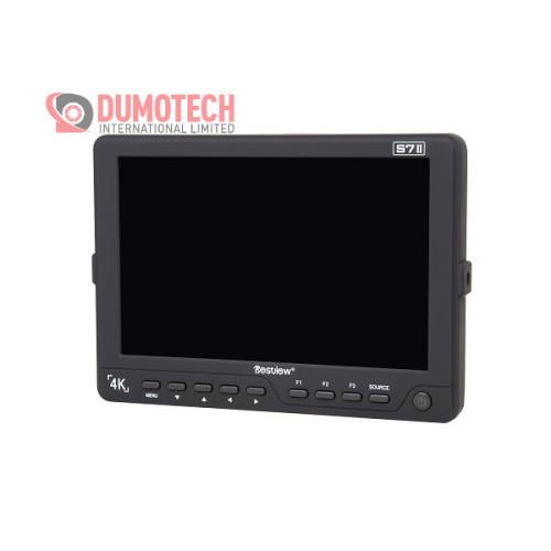Bestview S7 II 4K Video Monitor