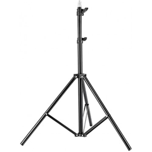 Photography Light Stand (Mini)