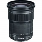 Canon 24-105mm 4L IS USM Lens