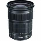 Canon EF 24-105mm 4L IS II USM Lens