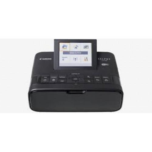 Canon Selphy CP1300 WIFI Photo Printer