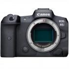 Canon EOS R5 Mirrorless Digital Camera Body