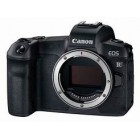 Canon EOS-R Mirrowless Camera Body Only
