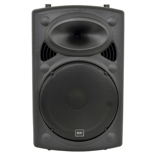 Temeisheng DP - 297L Public Address System