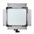 Disan D-600 LED Video Light