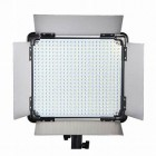 LED D-600 Video Light