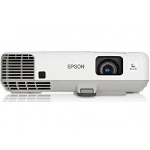 Epson 3200 Lumens Projector