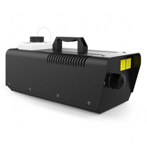 Fog Smoke Machine1500