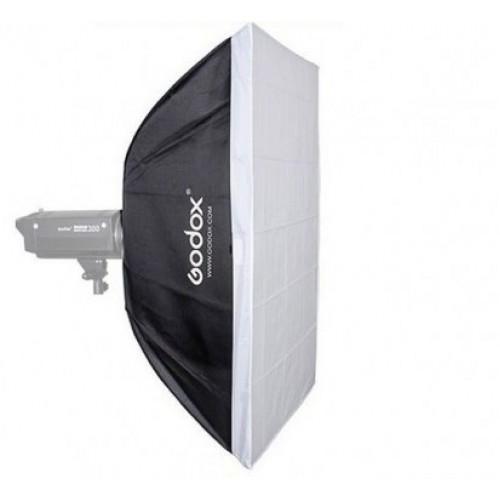 Godox 50cm X 70cm Strobe Softbox