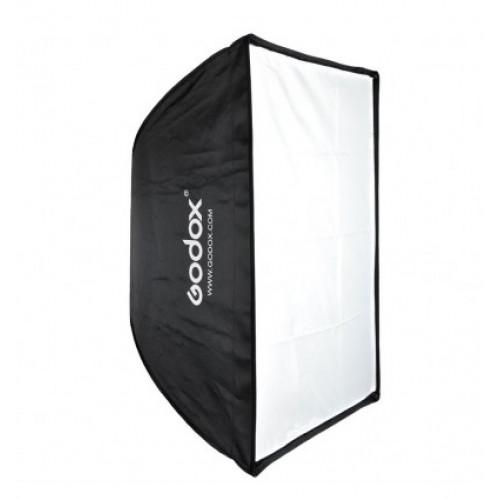 Godox 90cm X  90cm Strobe Softbox