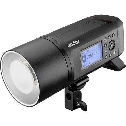 Godox AD600Pro Wistro All-In-One Outdoor Flash