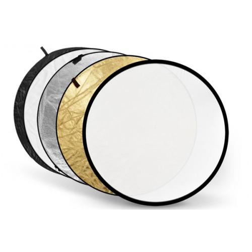 Godox 110cm 5-1 Reflector