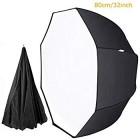 Godox 120cm Umbrella Softbox