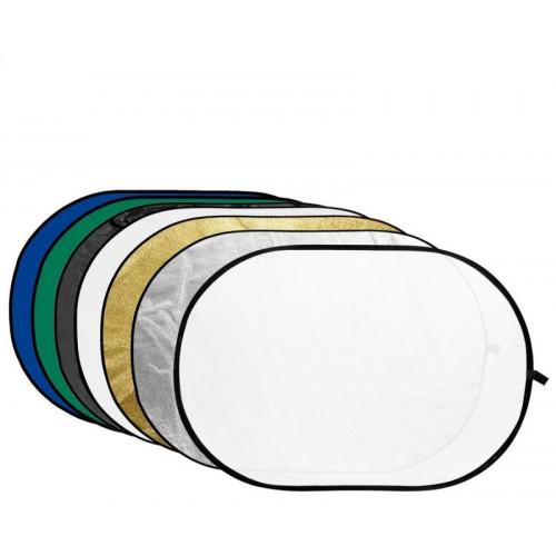 Godox 120cm X 180cm 7-1 Reflector