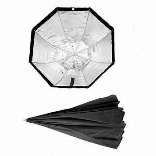 Godox 80cm Umbrella Softbox