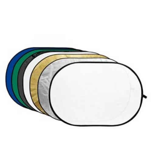 Godox 80cm X 120cm 7-1 Reflector