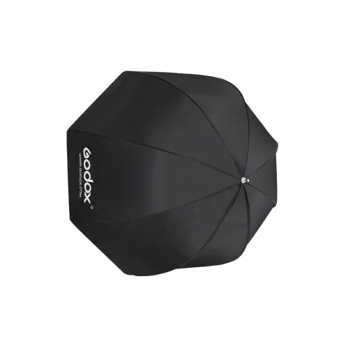 Godox 95cm Umbrella Softbox