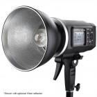 Godox AD600B Wistro Studiio Flash Strobe Light