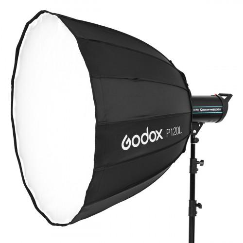 Godox P120L Parabolic Softbox