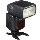 Godox V860II Speedlite for Canon and Nikon