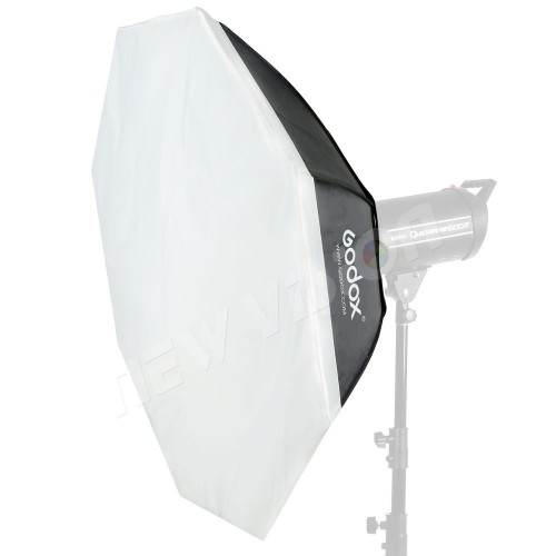 Godox 120cm Octagon Softbox