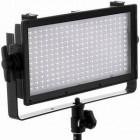 LED D-1500 Video Light