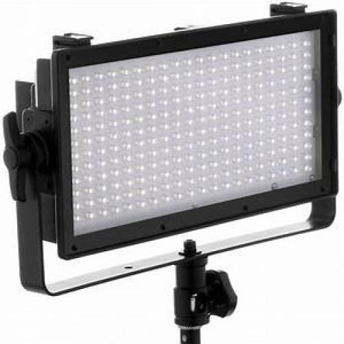 LED D-1500 II  Video Light