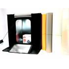 Life of Photo LED Product Photography Box