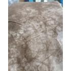 Studio Patterned Background Cloth 10ft X 20ft)