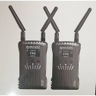 Hollyland Mars 400S Wireless Video Transmitter