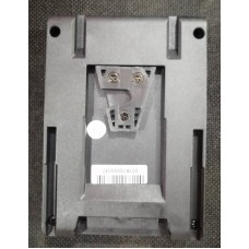 V-Lock  Plate Adapter For Sony NP-F 970 Battery
