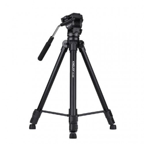 King Joy VT1500 Universal Tripod
