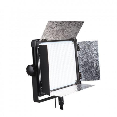 Yidoblo D-1080II LED Camera Photo Video Light