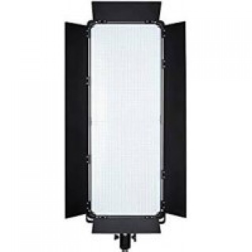 LED D-3100 Continuous Video Lighting