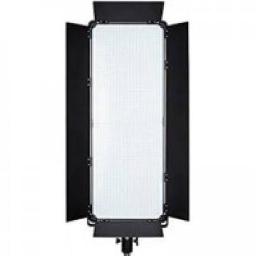 LED D-3100 Video Lighting