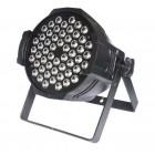 LED 54 Bulbs Stage Light