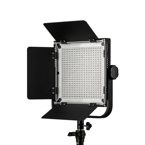 LED 660 Pro Studio Light