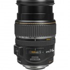 Canon EF-S17-85mm f/4-5.6 IS USM Lens