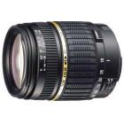 Tamron18-200mm f/3.5-6.3 Nikon Lens