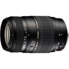 Tamron AF70-300mm F4-5.6 for Nikon