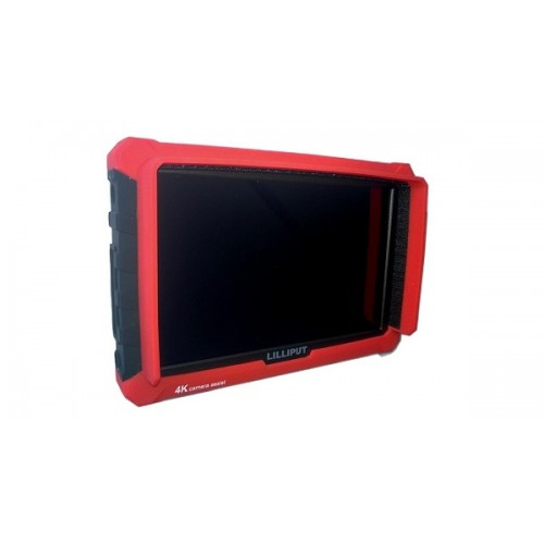 Lilliput A7S 4K 7'' Monitor
