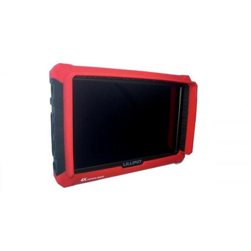 Lilliput A7S 4K 7'' HDMI Monitor