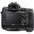 Nikon D810 Camera Body (London Used)