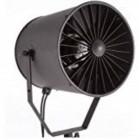Nicefoto SF 01 Studio Fan (Air Blower)