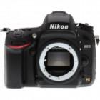 Nikon D610 Camera (Body Only) Fairly Used