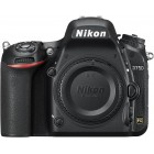 Nikon D750 Camera Body Only (Fairly Used)